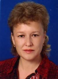 http://www.school-2kgl.ru/_si/0/s35841887.jpg