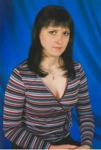 http://www.school-2kgl.ru/_si/0/s82552629.jpg